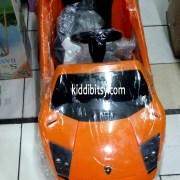 baby-does-group_doestoys-dt-7001-lamborghini-murchielago-orange-mainan-anak_2