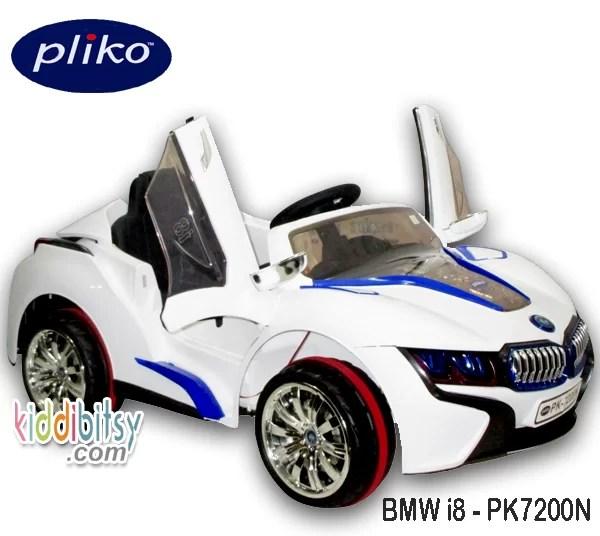 bmw-i8-mobil-aki-mainan