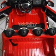 ford-ranger-lisensi-mainan-mobil-aki-ford-6 copy