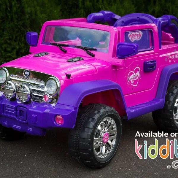 jeep-pink-1