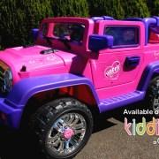 jeep-pink-2