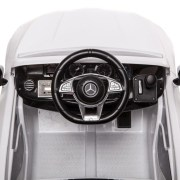 mercedes-amg-s63-oupe-12v-kids-electric-car-white-inside_1