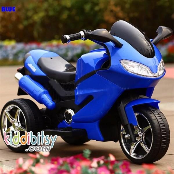 mob3018-blue