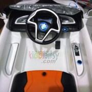 mobil-aki-bmw-i8-kids-car-ride-on-2