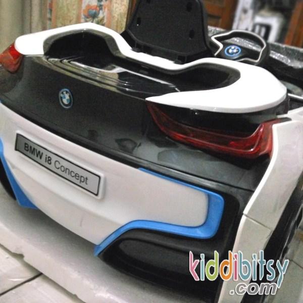 mobil-aki-bmw-i8-kids-car-ride-on-4