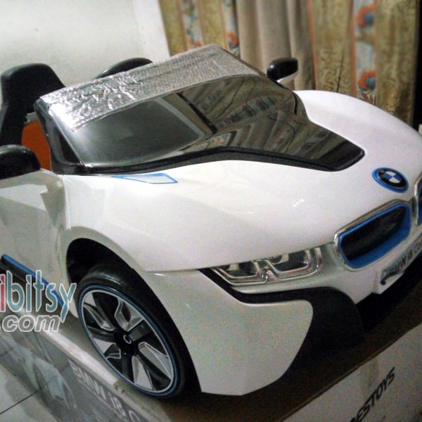 mobil-aki-bmw-i8-kids-car-ride-on