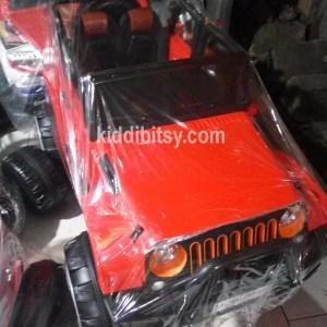mobil-aki-jeep-rubicon-mob-red