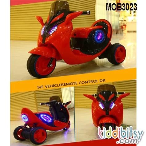 motor-aki-anak-mob3023-donald-red