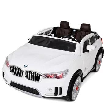 pliko-mobil-aki-bmw-new-x8-2-kursi-putih-1816-9121745-1-product