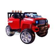 pliko_pliko-pk-3868n-new-jeep-wrangler-big-foot-mainan-anak—red_full05 copy