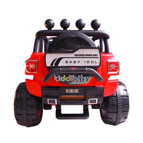 pliko_pliko-pk-3868n-new-jeep-wrangler-big-foot-mainan-anak—red_full07 copy