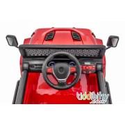 wrangler-new-17-750×750 copy