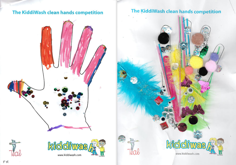KiddiWash competition entry deadline extended to June 9th
