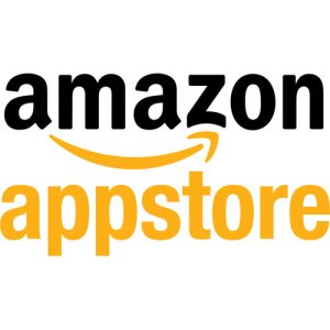 Can the Amazon Appstore be Installed on the LeapFrog Epic
