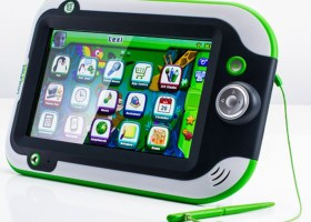 Accessories | Kiddos Tablets