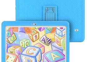 Comparison | Kiddos Tablets