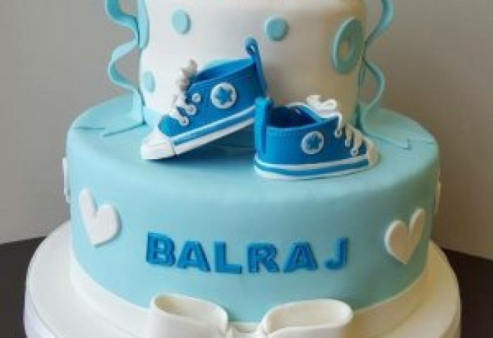 Christening Baby Showers Cakes Archives Kidds Cakes Bakery