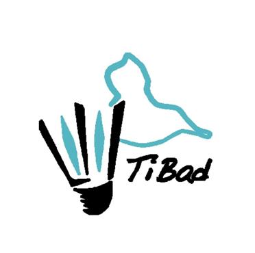 tibad école de badminton guadeloupe