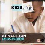 atelier-ecriture-enfants