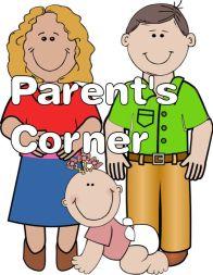 parents image