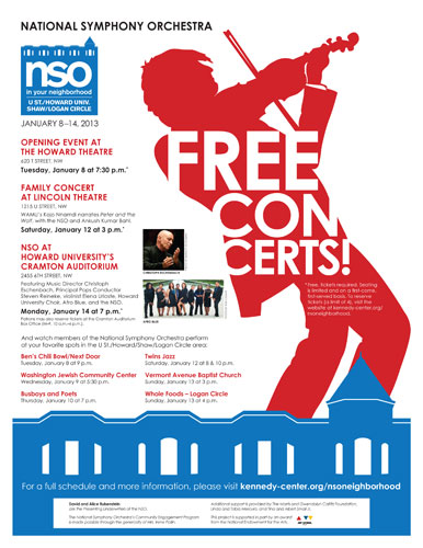 NSO_flyer