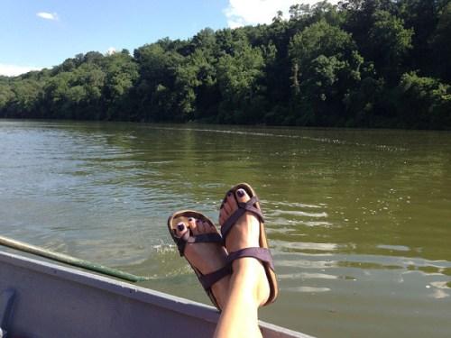 fletchers_feet