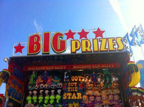 moco_prizes