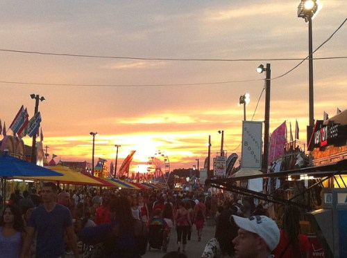 moco_sunset