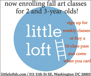 little_loft_3_art