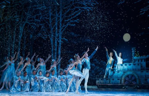 nutcracker_warner
