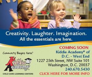 KidFriendly-go-coming-soon-web-ad-300x250