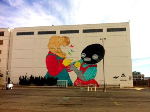 artyards_mural