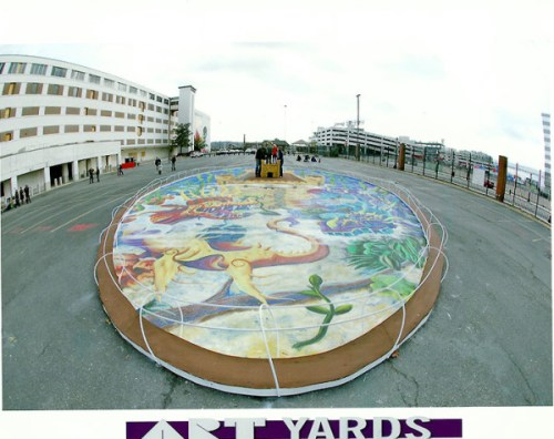 chalk_art2