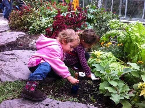 usbg_childrens_garden