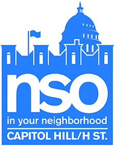 NSONeighborhood_logo_CapitalHill_street