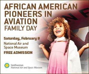 African-American_300x250_Ma