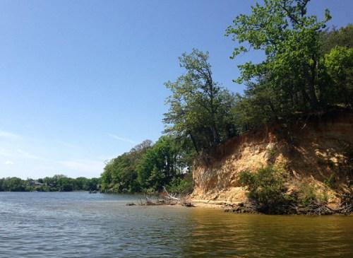 patux_river