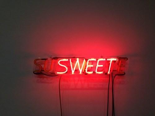 corcoran_Sweet