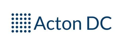 Acton-DC-LOGO