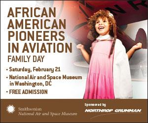 African-American_300x250_Mall
