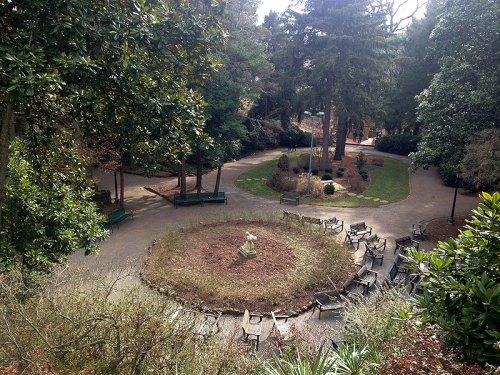 monastery_gardenview