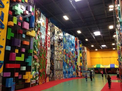 climbzone_walls2