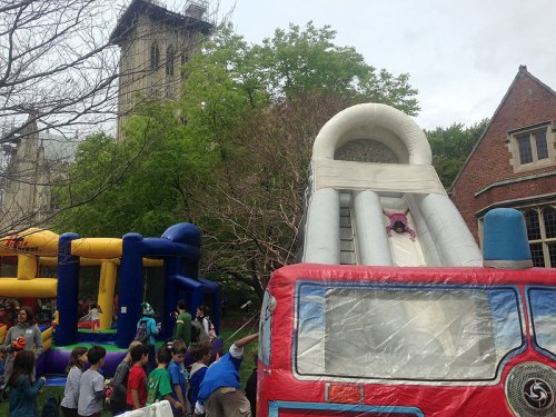 wnc_inflatables