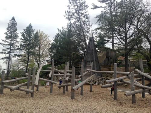 wnc_playground