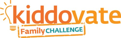 Kiddovate-logoFINAL_Family Challenge_20150626