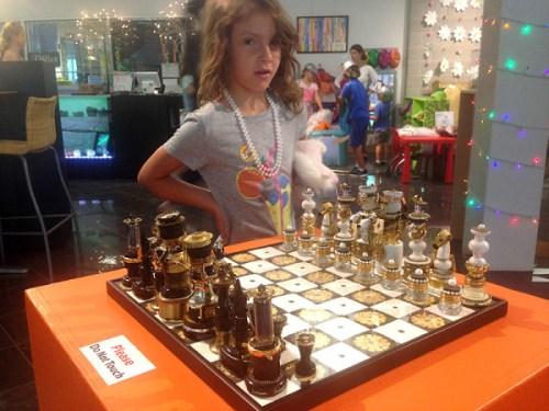 annmarie_chess
