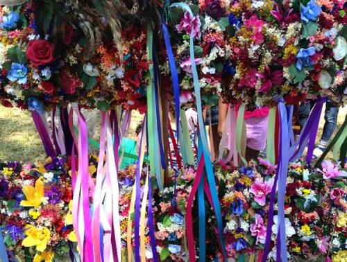 renfest_flowers
