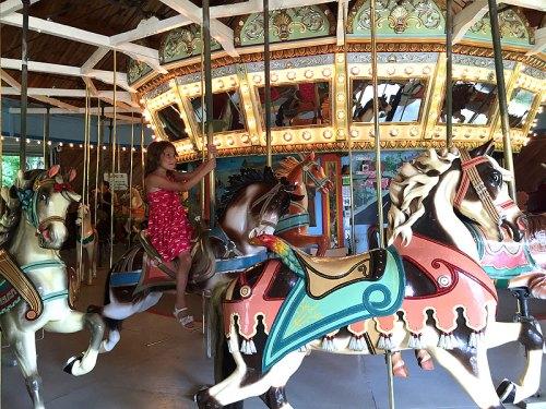 watkins_carousel