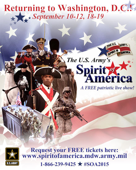 Spirit-of-America-promo
