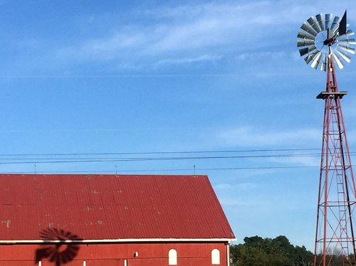 sugarloaf_windmill